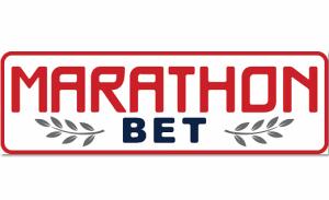 marathonbet.com